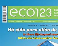 Eco123 Revista