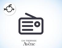 Eau Thermale Avène | Mikro Felaketler
