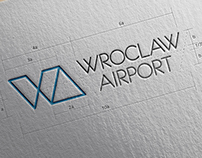 WROCLAW AIRPORT / identity