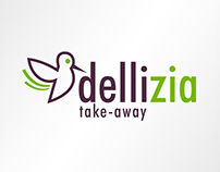 Packaging - Dellizia
