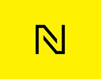 Personal Identity / Logo