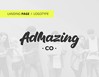 AdMazing.co