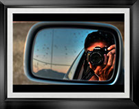 PHOTOGRAPHY & DIGITAL ART 1