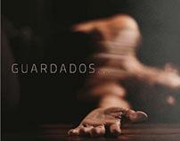 Projeto Guardados (Revista)