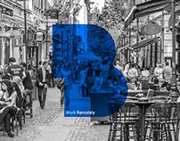 Bucharest Event Meetup