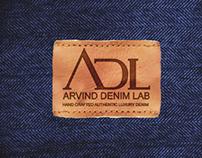 T-Shirt Print for ADL Champ