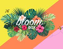 Bloom Box   Initiative by NB & Lorrietino