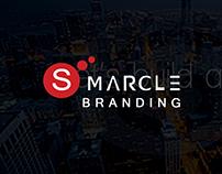 Smarcle Branding