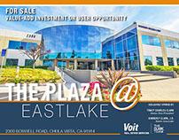 The Plaza @ Eastlake