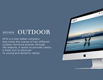 DFN - Browse Outdoor