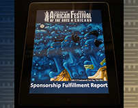 2015 AFA Report E-Book