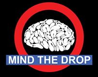 Mind The Drop 2.0