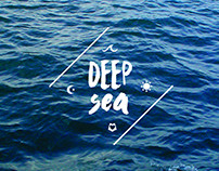 Loveboard Deep Sea 2016