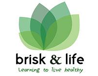 Community Manager Brisk & Life