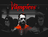Vampires