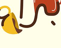 BARAÁ - Identity Design