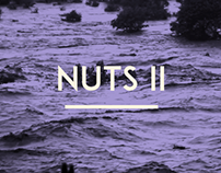 NUTS II - Portugal
