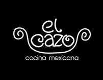 EL CAZO RESTAURANTE