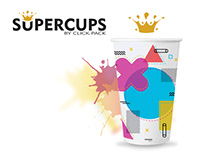 Supercups