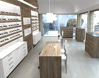3D Shop - 4