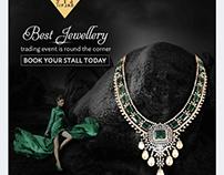 Jewellery Advertising Fashion