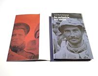 Erich Maria Remarque – Trilogy