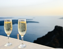 Cava, Champagne & Prosecco: Do You Know the Difference?