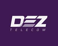 DEZ TELECOM