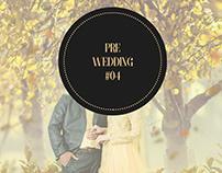 Wedding Aceh #04