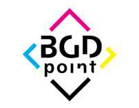 BGD point