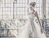 The White Dress - Bridal Boutique
