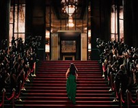 Angham Aloe Eva Commercial