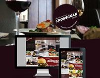 Restaurant Crossroad