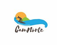 CamNorte