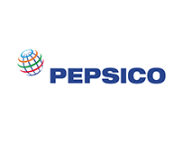 Pepsico, Added Value and It's A Go. Expo Design
