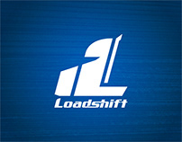 Loadshift Brand Development