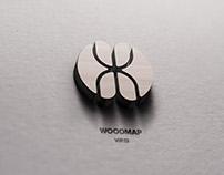 MU-woodmap