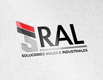 RAL Soluciones Viales e Industriales