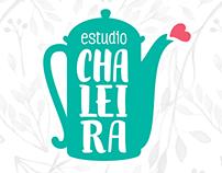 Estúdio Chaleira