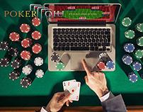 Link Alternatif Main Pokerqiu 2018