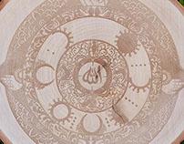 Salaah Mandala
