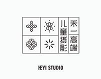 HEYI STUDIO