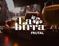 La Birra Frutal