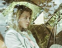 🌞 Catherine Saint-Laurent