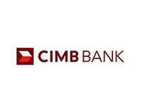 CIMB Bank - 2014
