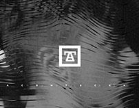 COVER ALBUM: ACONTECER POR MARZIANN