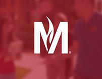 MSUM Student App