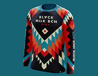 Black Milk Edition