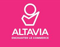 Altavia - video prez