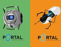 Illustrations Portal